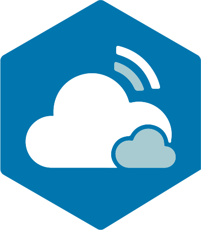 CLOUD INFRASTRUCTUUR